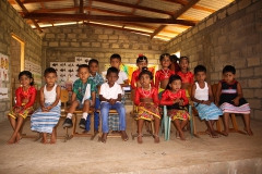Bild 1 Kindergarten
