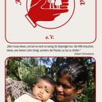 Prospekt Kinderhilfe Sri Lanka e.V.
