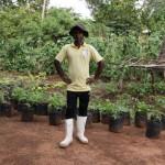 Neuhöfer Verein startet Landwirtschaftsausbildung