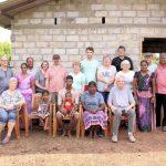 Kinderhilfe Neuhof finanziert vielfältige Projekte in Sri Lanka