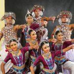 VISA für unsere Gäste aus Sri Lanka erteilt!
