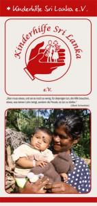 Sri_Lanka_Flyer_2015-Titel
